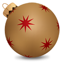 christmas_ball_gold