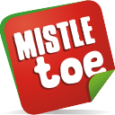 mistletoe_note