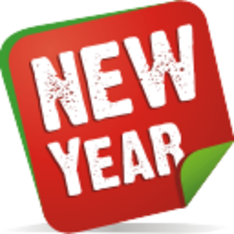 new_year_note