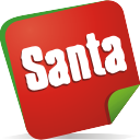 santa_note