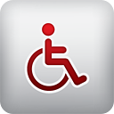 handicapped_person