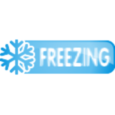 freezing_button