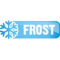 frost_button