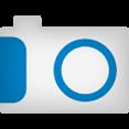 photo_camera