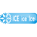 ice_ice_ice_button