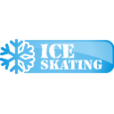 ice_skating_button