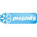 presents_button