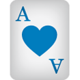 card_game_icon