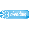 sledding_button