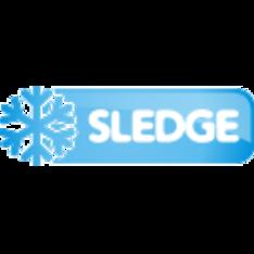 sledge_button