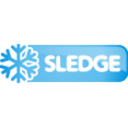 sledge_button