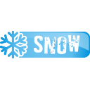 snow_button