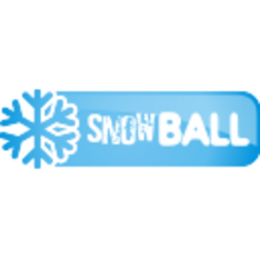 snowball_button