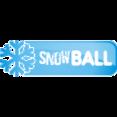 snowball_button