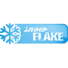 snowflake_button
