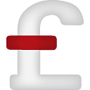 sterling_pound_currency_sign