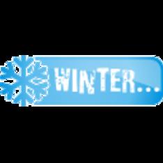 winter_button