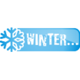 winter_button