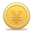 yen_coin