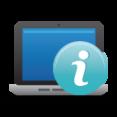 laptop_info