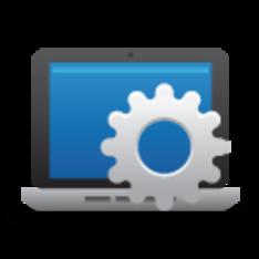 laptop_procces
