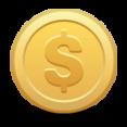dollar_coin