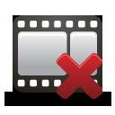 remove_film