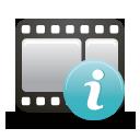 film_info