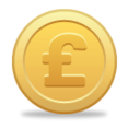 pound_coin