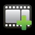 add_film