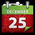 christmas_calendar