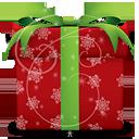 christmas_present