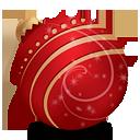 christmas_ball