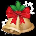christmas_bells
