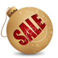 christmas_sale_ball