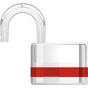 lock_off
