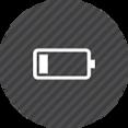 battery_empty
