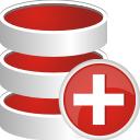 database_add
