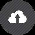 cloud_upload