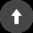 up_arrow