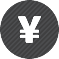 yen_currency_sign