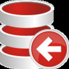 database_previous