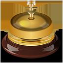 reception_bell