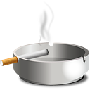 smoking_area