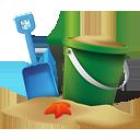 beach_bucket