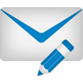 edit_mail