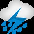 rain_thunders
