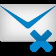 delete_mail
