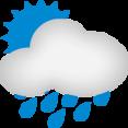sun_clouds_rain