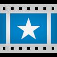 favourite_video